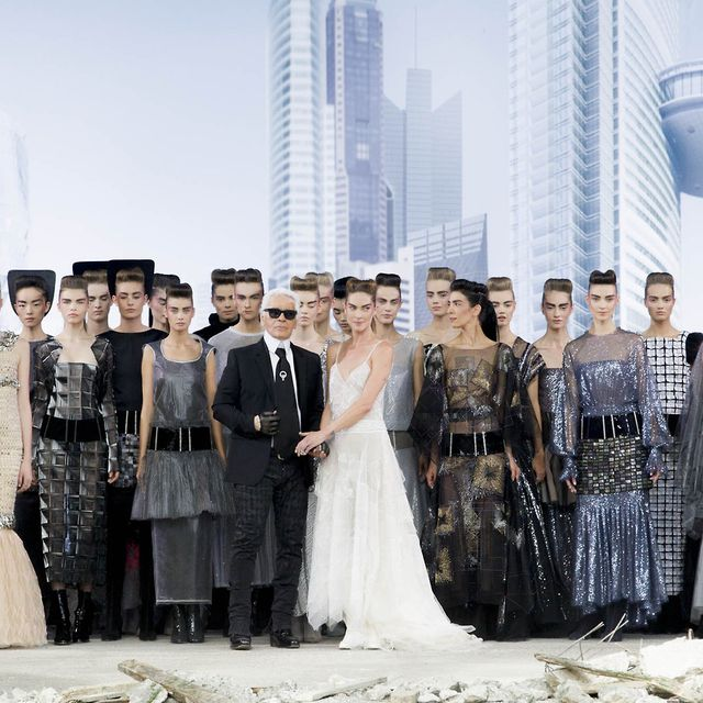 image: Chanel haute final by taylorluvu