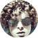 adrian-millares's avatar