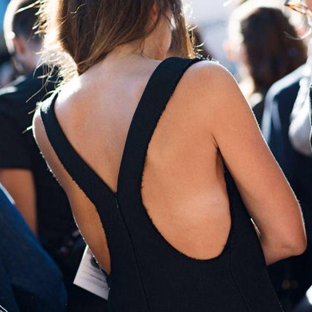 image: amazing back by macarenaobregon