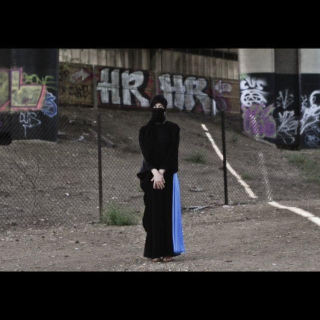 video: #gazastrip on Vimeo by projectf4