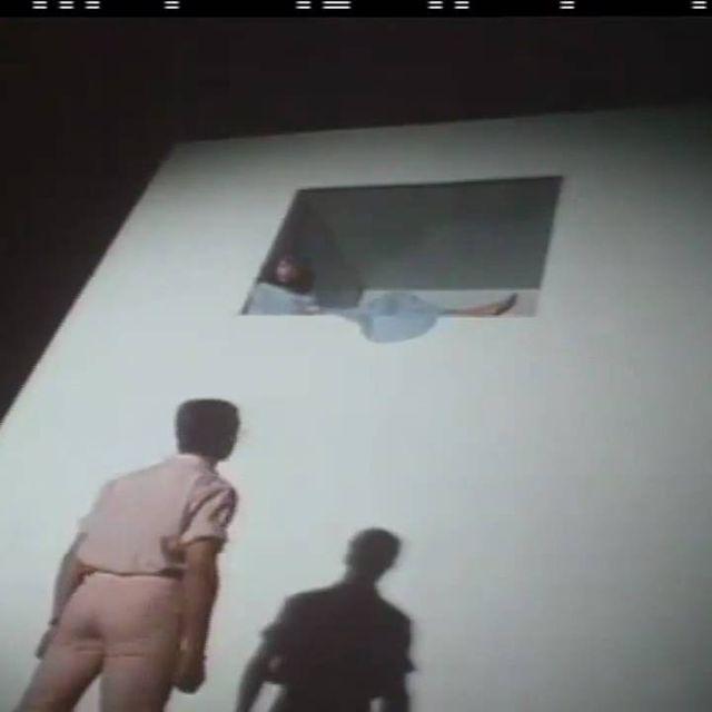 video: ROMEO&JULIET by pauli