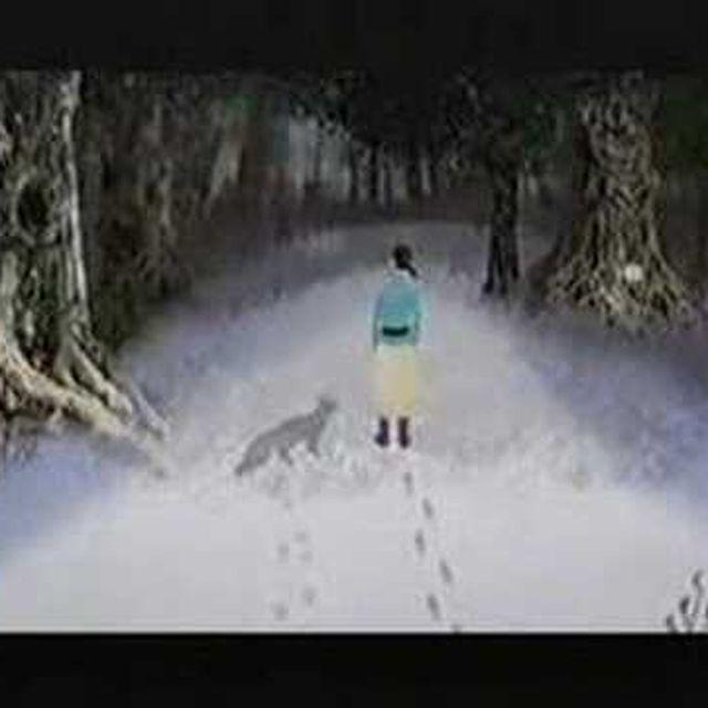 video: Emiliana Torrini - Sunny Road by aidaps