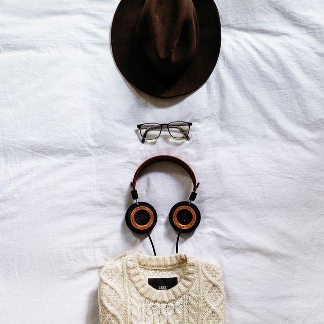 image: Just Insert Human. by jongrado