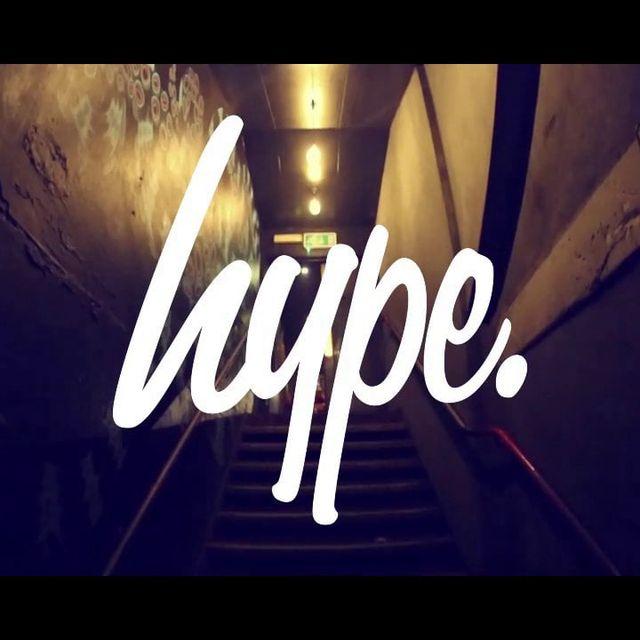 video: HYPE x Shorebitch @ XOYO on Vimeo by projectf4