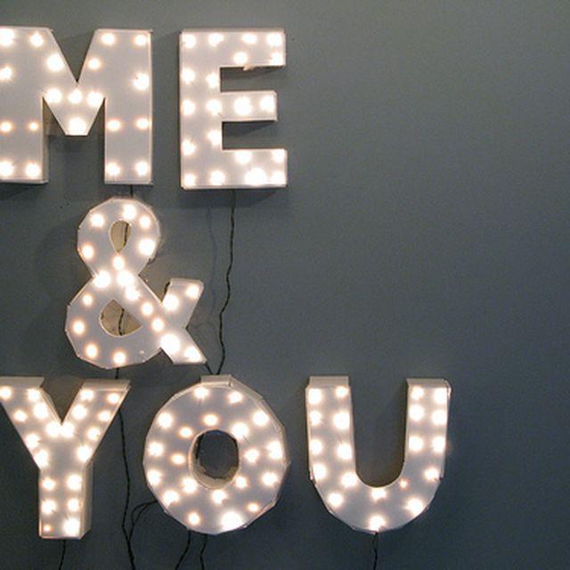 image: Me & You by macakindelan