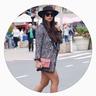 alicia_sf's avatar