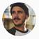 justinfouque's avatar