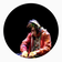 djsoak1's avatar