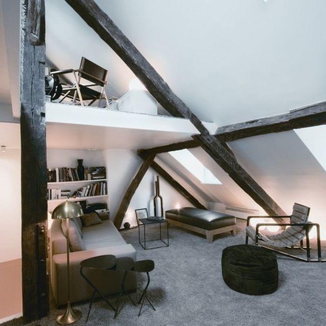 image: Dream Home by borjadelgado