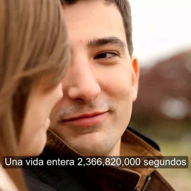 video: 86,400 segundos para cambiar tu vida by thinkcasual