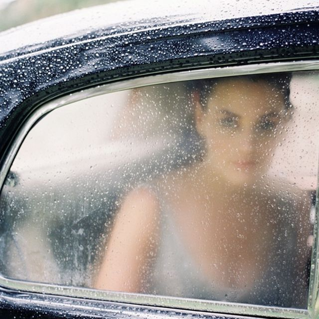 image: RAIN by rmuinelo