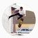 kilianmartinsk81's avatar