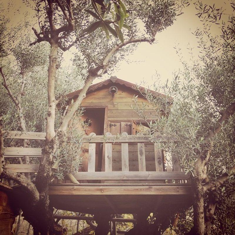 image: ...ver estas casas y querer vivir ah, un buen rato p... by laura_agusti