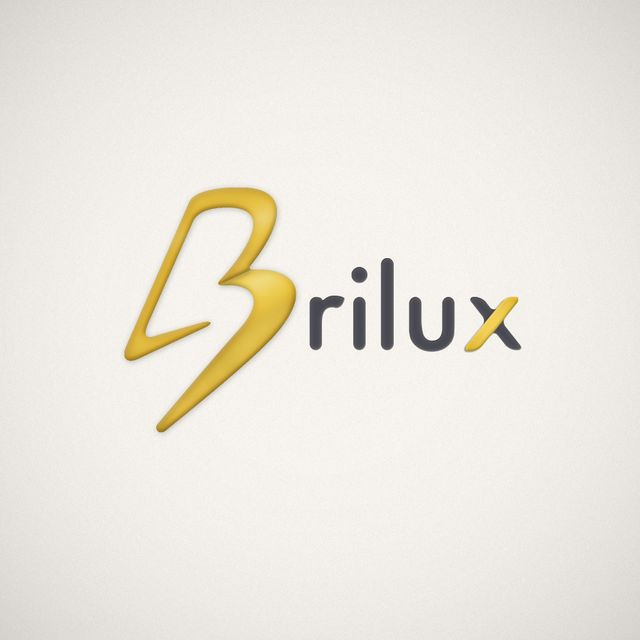 image: Brilux by arquetipo