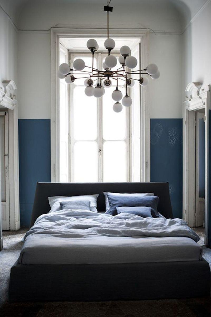 image: Interior design by abidingchips