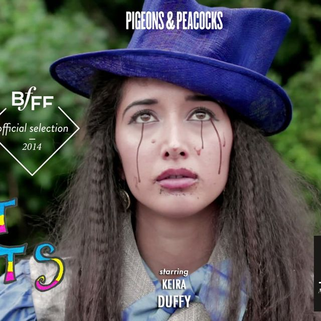 video: 'IT MELTS' by gsus-lopez