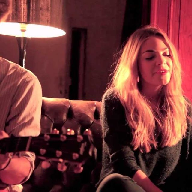 video: Lisztomania - Margaux Avril (Phoenix cover) by nachobirdwatcher