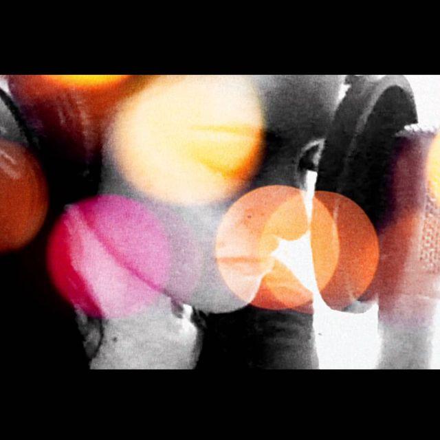 video: Hardwell ft. Amba Shepherd - Apollo (Acoustic) by nekonegro