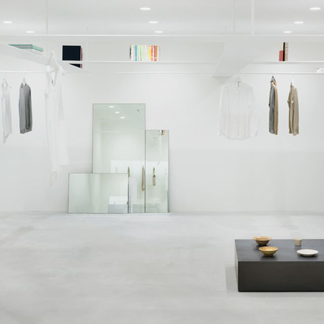 image: concept store by greedybyzantium