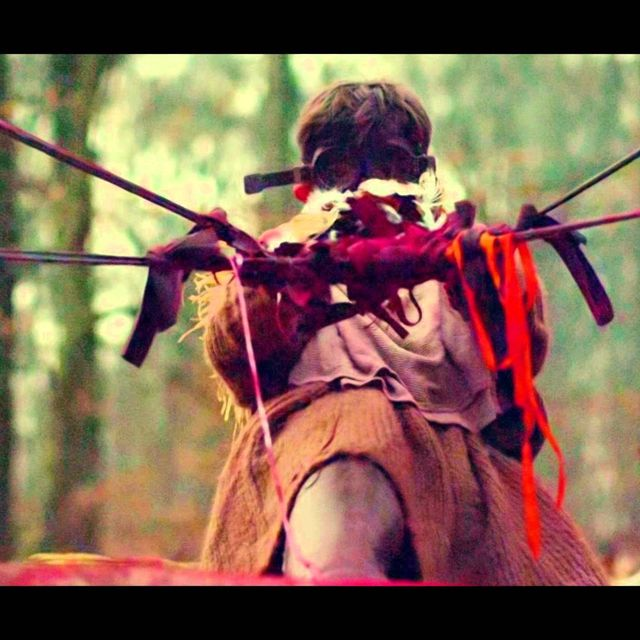 video: Milky Chance - Down by the River by almu