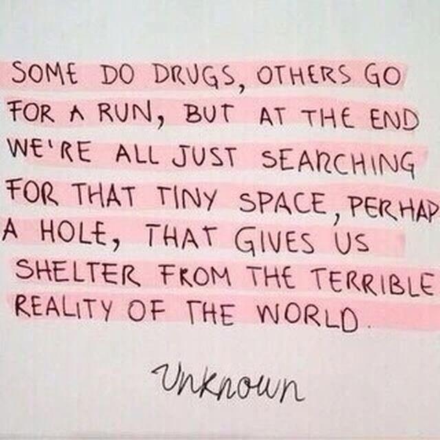 image: TRUE... by helpers