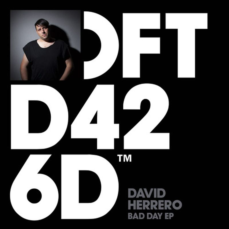 music: David Herrero - Bad Day by jrgaguilar
