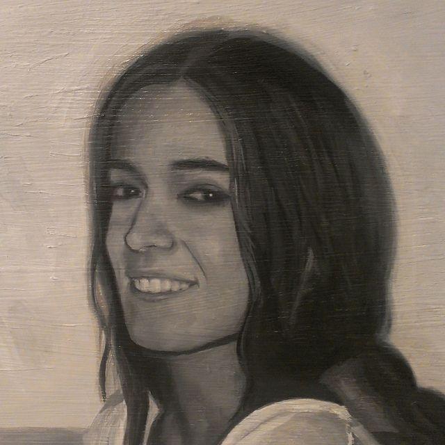 image: MV portrait by alvodofficial