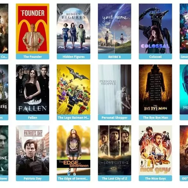 image: Watch online movies for free without registration by shubhneet