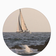 sailing_boats's avatar