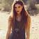 ariadna_tapia's avatar