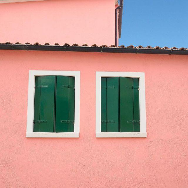 image: Dream house ? by clarenicolson