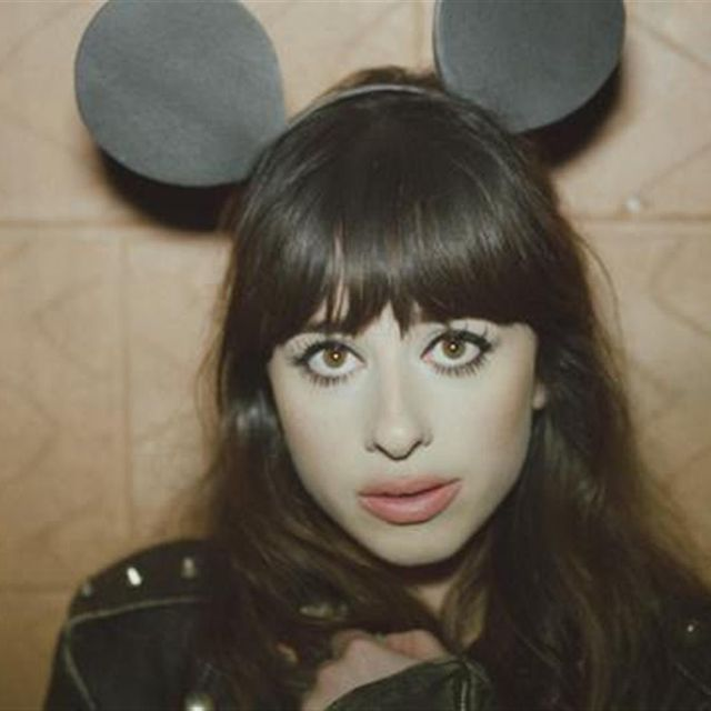 video: Foxes - Youth by pablocurto