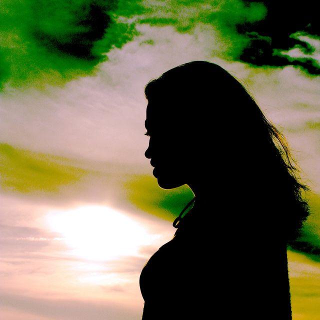 image: Sky by borgio