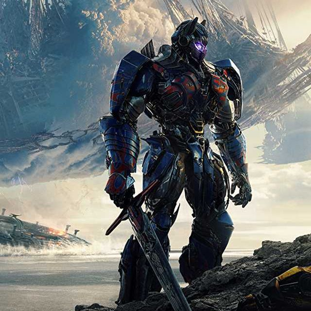 image: Download Transformers The Last Knight Movie by iptorrents