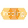 incalling's avatar