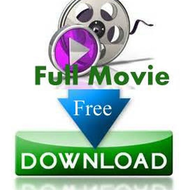 image: Full Free Movie Downloads by fullfreemovie