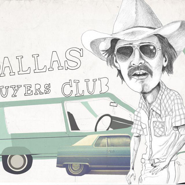 image: Dallas by clarasantos
