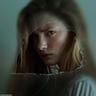 martabevacqua's avatar