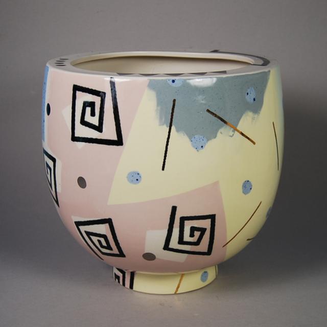 image: 90's ceramic by popy-blasco