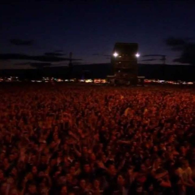 video: Reading & Leeds 2012: The Best Bits! by sweet-olivia