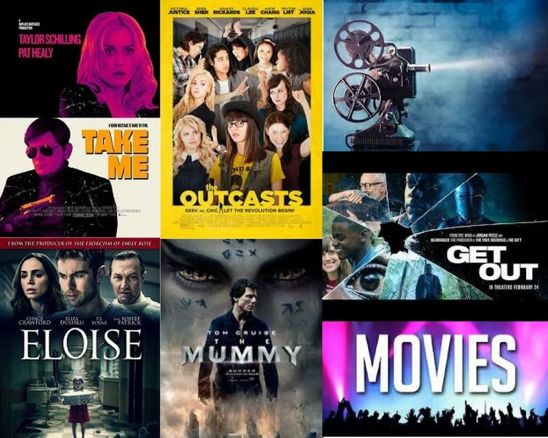 hollywood movies free download mp4