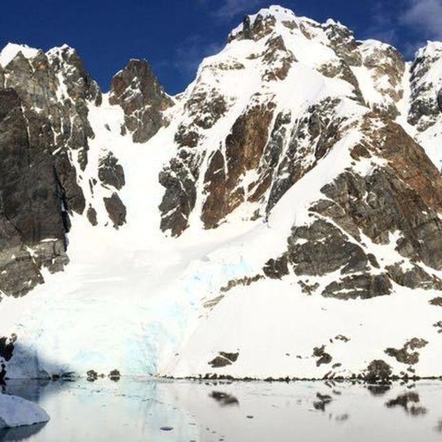 image: IANC Expedition by marcosvandulken
