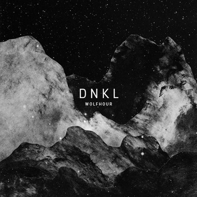 music: DNKL – 'Warm Dark Night' by fatjungee