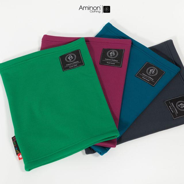image: AMINON CLOTHING COVER NECKS by aminon_clothing