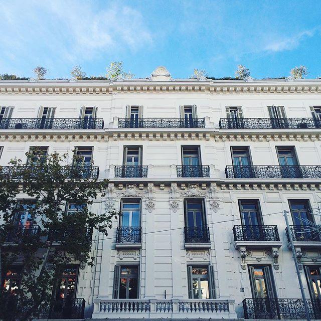 image: Madrid by marina_diez