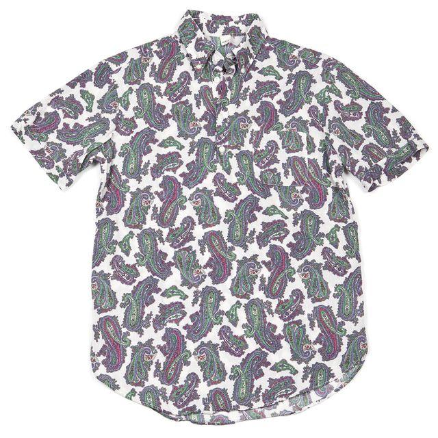 image: Levante shirt by borja-sainz-562