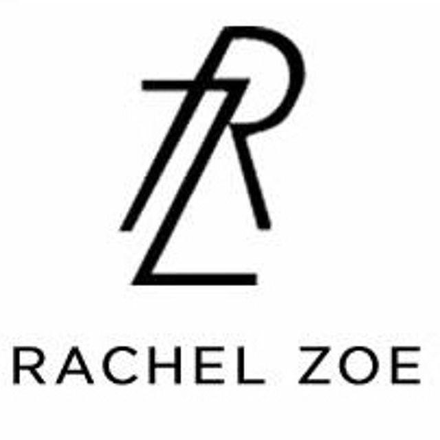 music: RACHEL ZOE A/W 2013 by The Misshapes by sanchezcasto