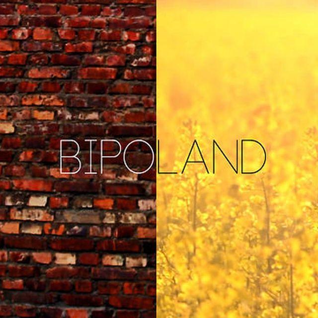 video: BIPOLAND by chus_asensio