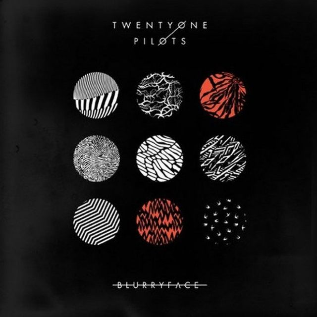 music: Tear In My Heart - Twenty One Pilots by middleoftheatlantic