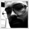 pedrojose1971's avatar